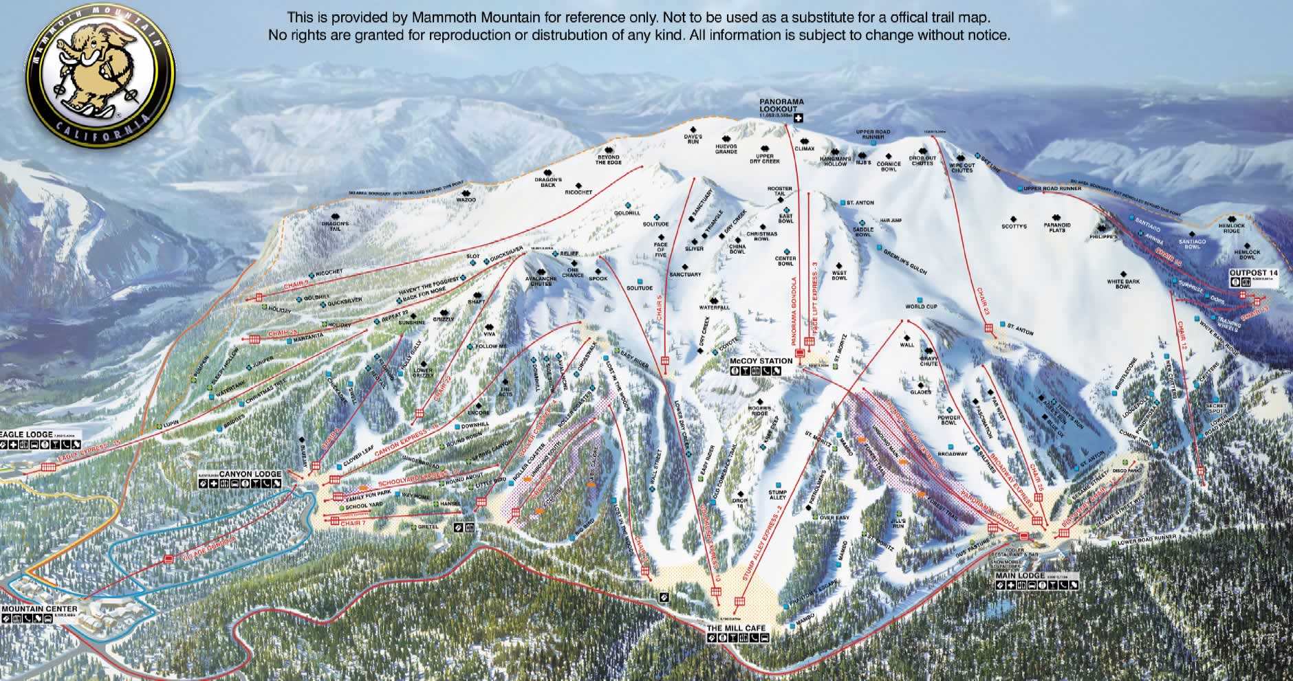 ski mountain wallpaper   weddingdressincom 1880x991