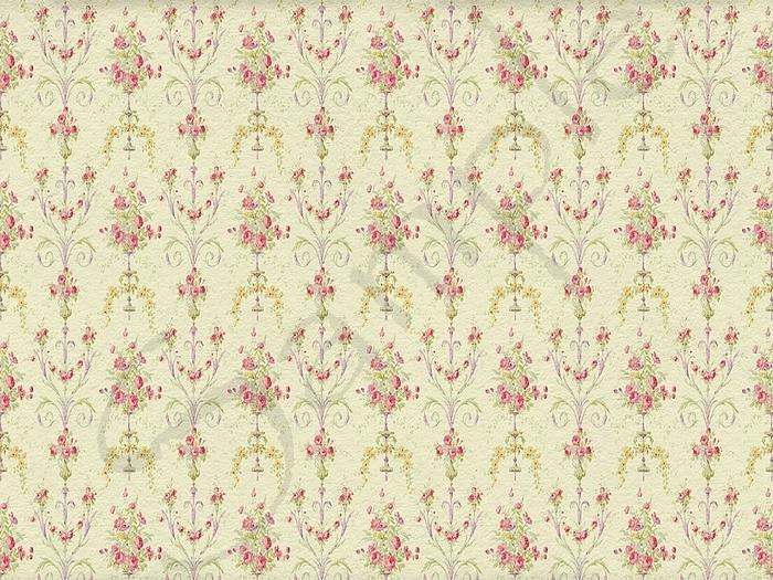 vintage wallpapers 700x525