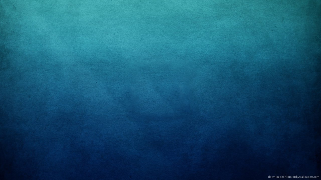 shades of blue wallpaper