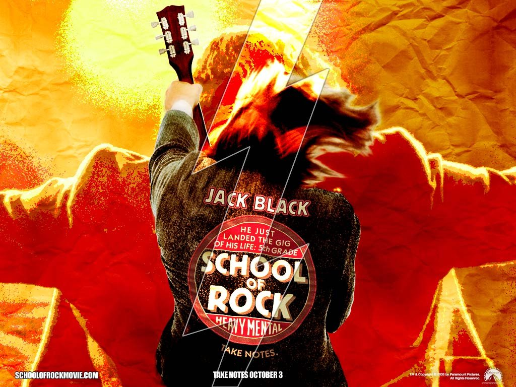 Free download rock and roll wallpaper desktop wallpaper 2011
