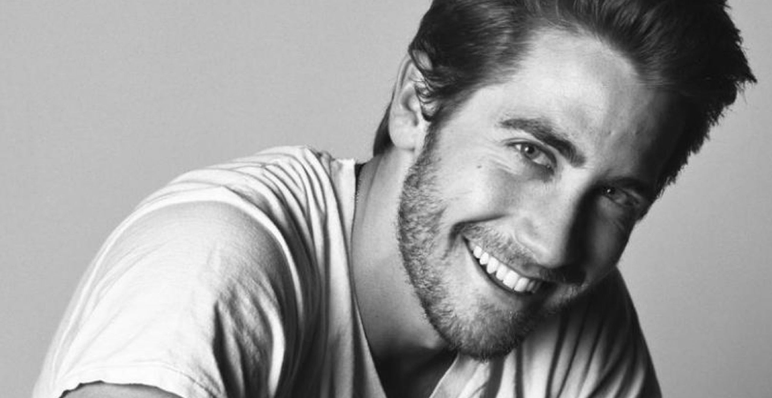 Jake Gyllenhaal Wallpaper 5   2560 X 1320 stmednet 2560x1320