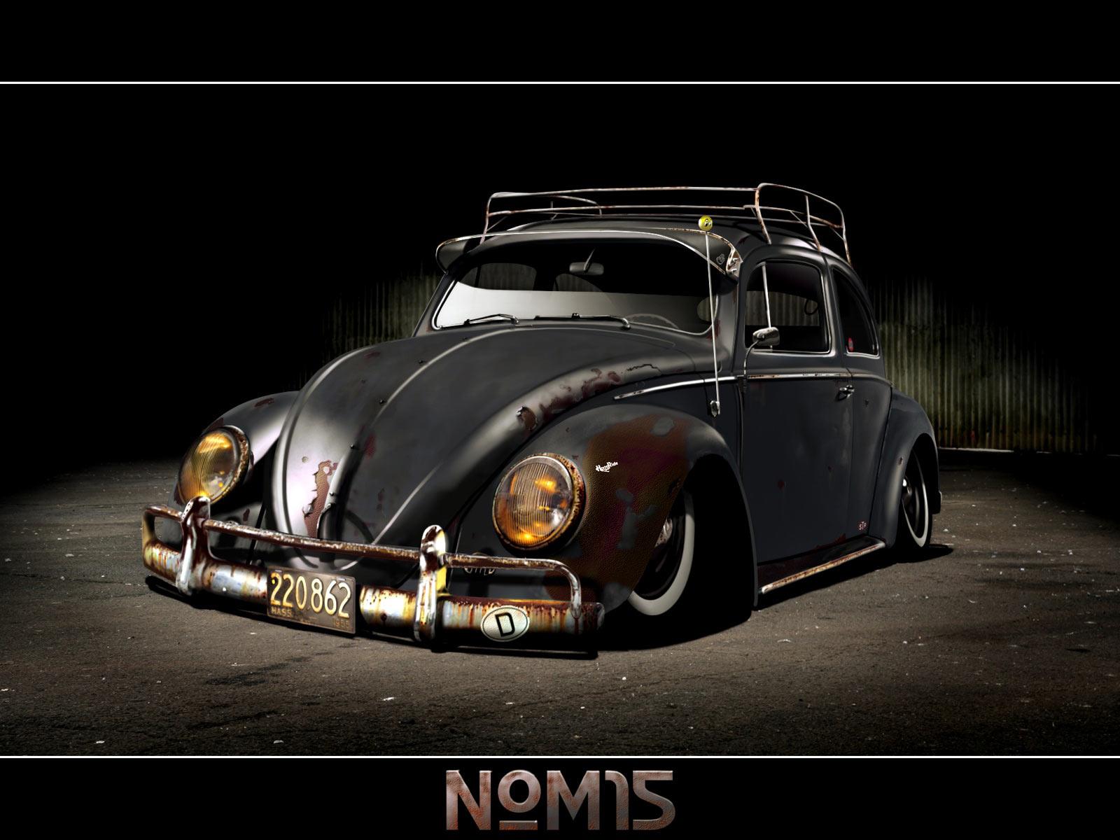 Old car wallpaper for desktop Its My Car Club 1600x1200