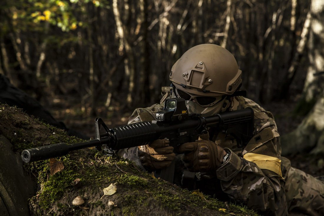 Airsoft Wallpapers Full HD 9S13911   4USkY 1100x733