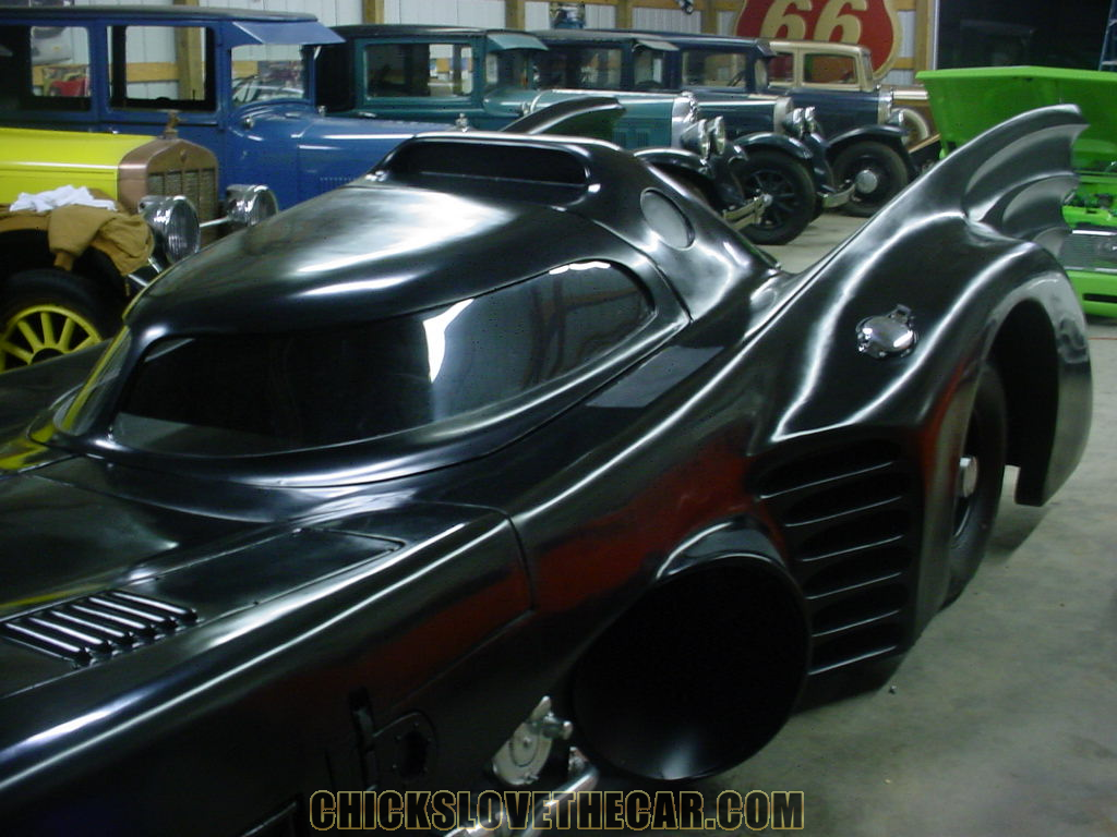 Batmobile Wallpaper Release date Specs Review Redesign and Price 1024x768