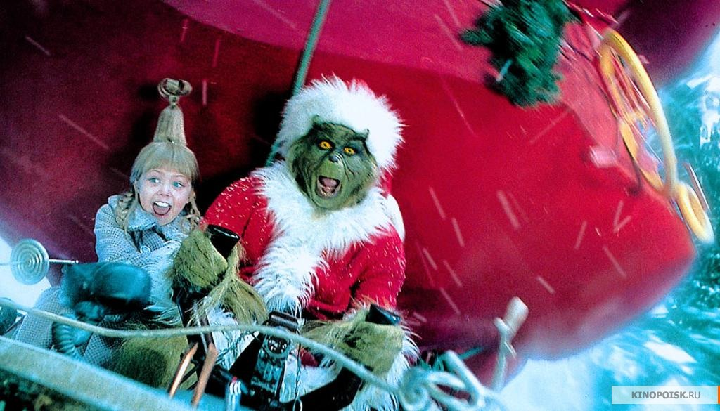 How The Grinch Stole Christmas images The Grinch HD wallpaper and 1024x585