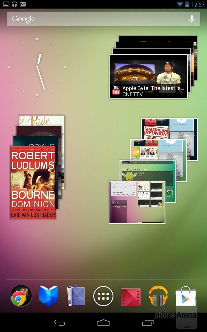 Wallpapers Backgrounds   Google Nexus 7 vs Amazon Kindle Fire GSM 800x1280