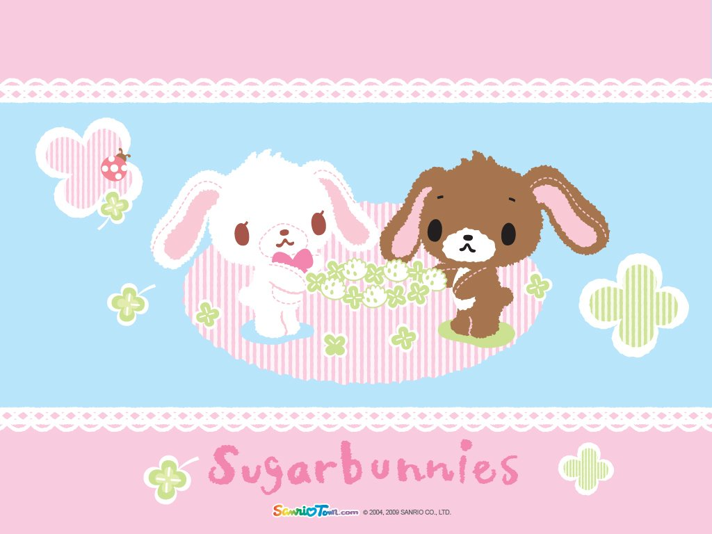 Sugarbunnyrn dating sites