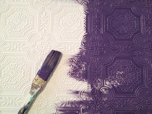 wallpaper painting 640x480