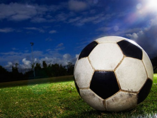 Download World Cup Soccer Wallpaper and Backgrounds 500x375