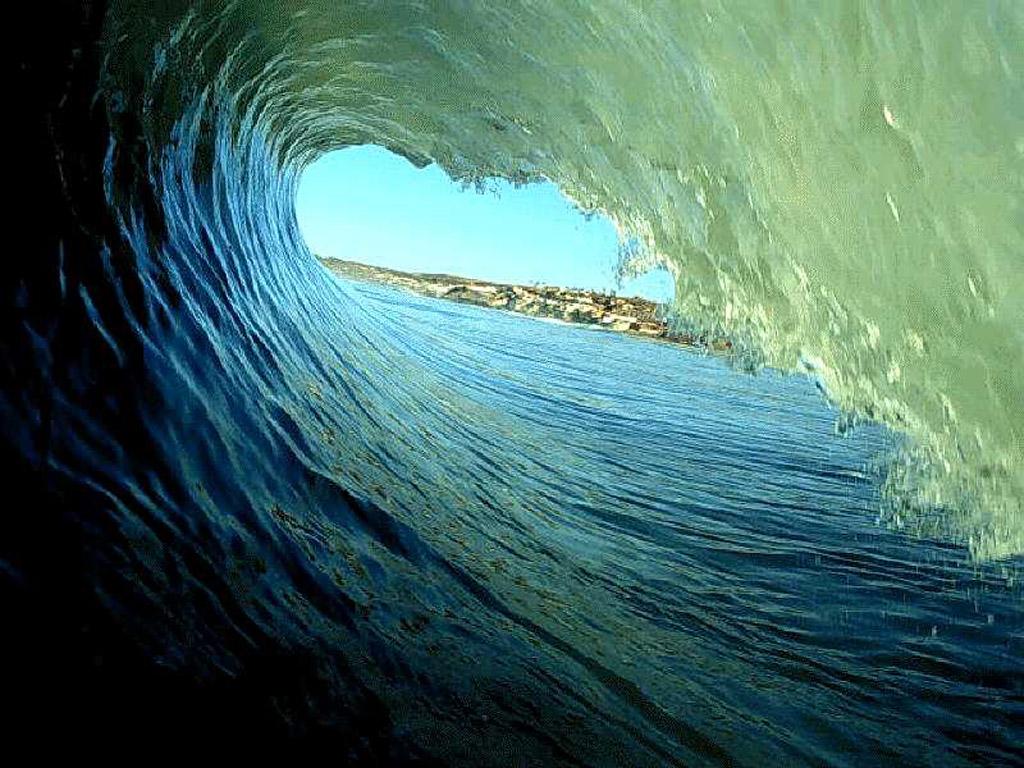 waves hd wallpaper sea waves hd wallpapers sea hd wallpapers hd 1024x768