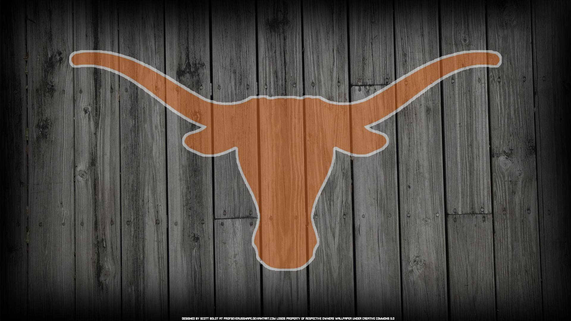 University of Texas Campus 1920x1080
