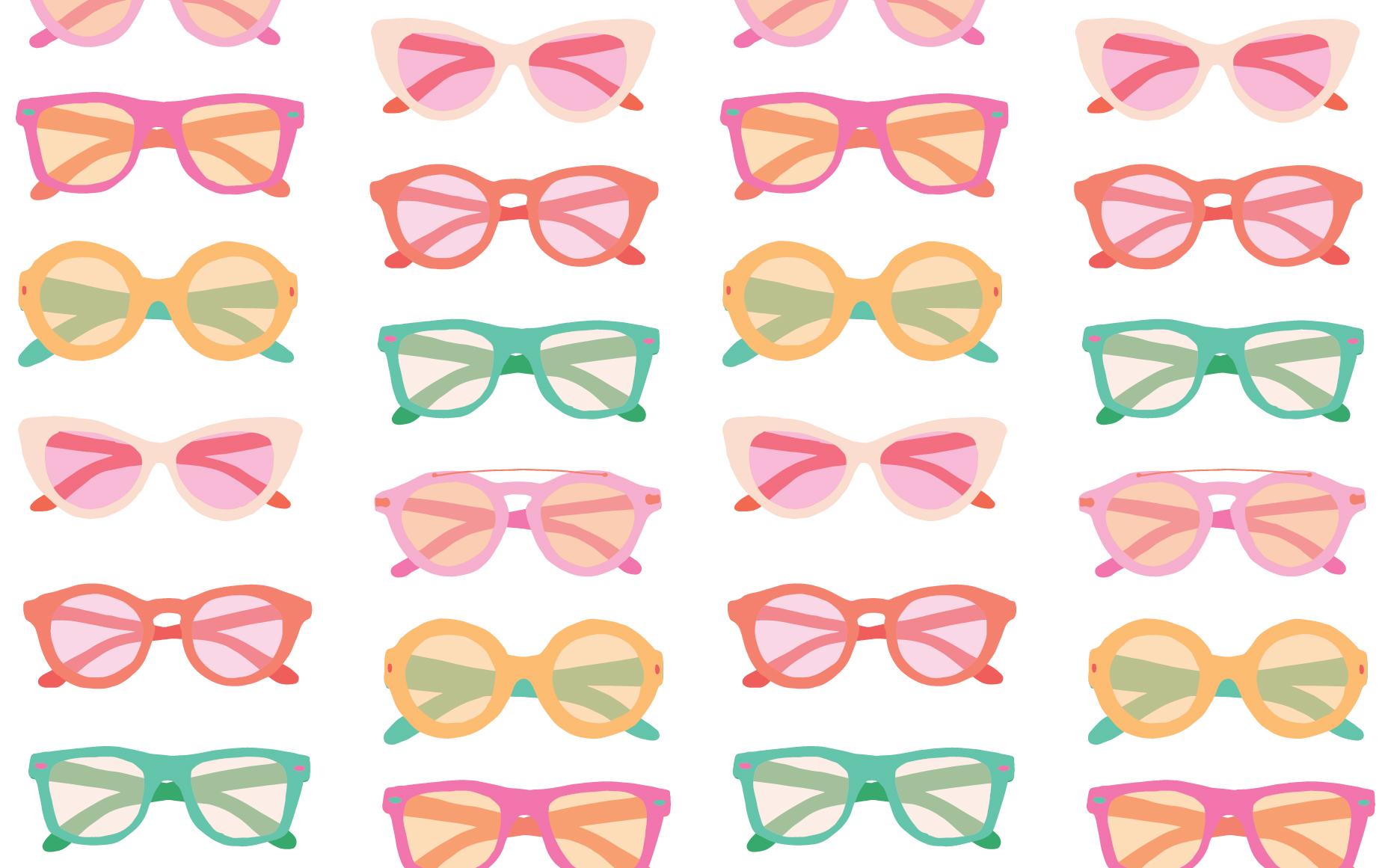 Desktop Wallpapers Pinterest