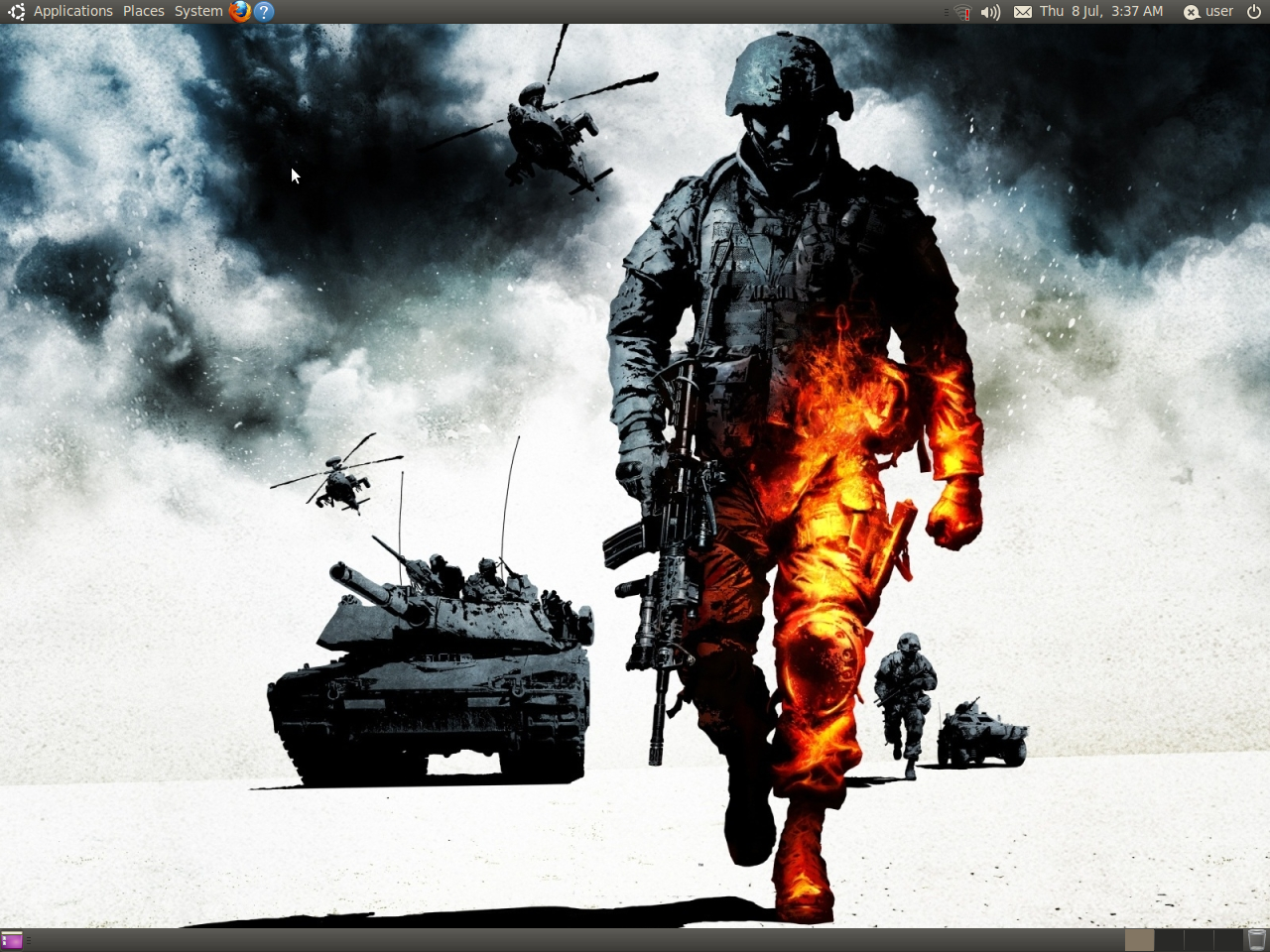 Hd wallpaper indian army - Wallpapers For Indian Army Hd Wallpaper