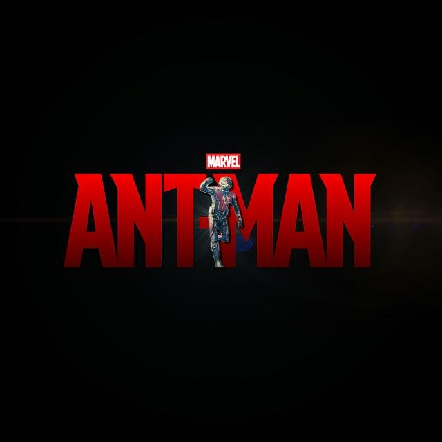 Ant Man Retina Movie Wallpaper ant man bg 2048x2048 1jpg 640x640