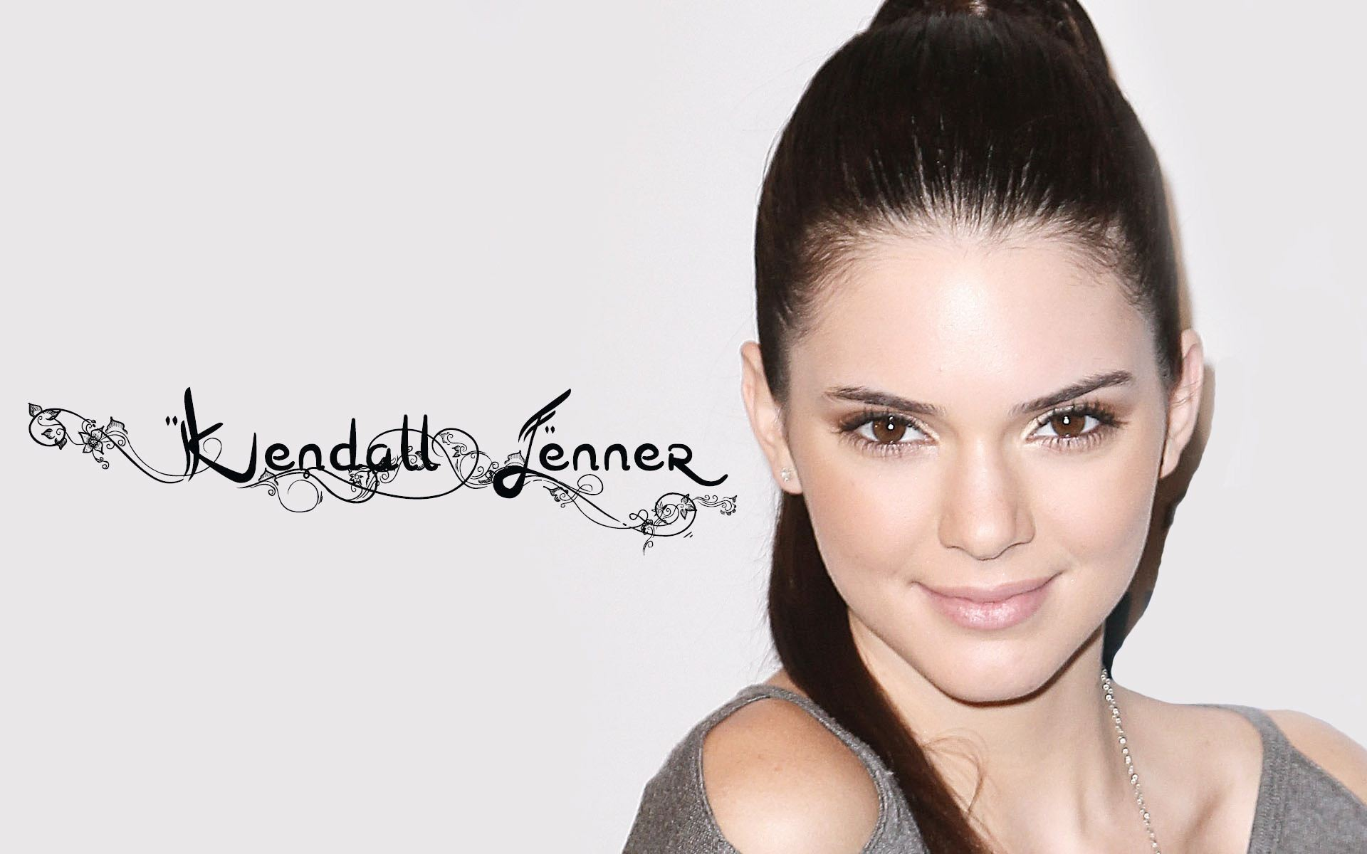 Kendall Jenner Wallpapers High Resolution and Quality Download 1920x1200