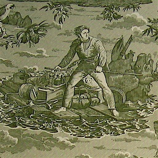 jofa robinson crusoe wallpaper detailJPG 513x514