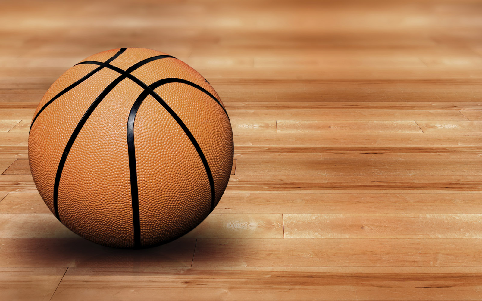 basketball court nba wallpaper share this cool nba basketball team 1600x1000