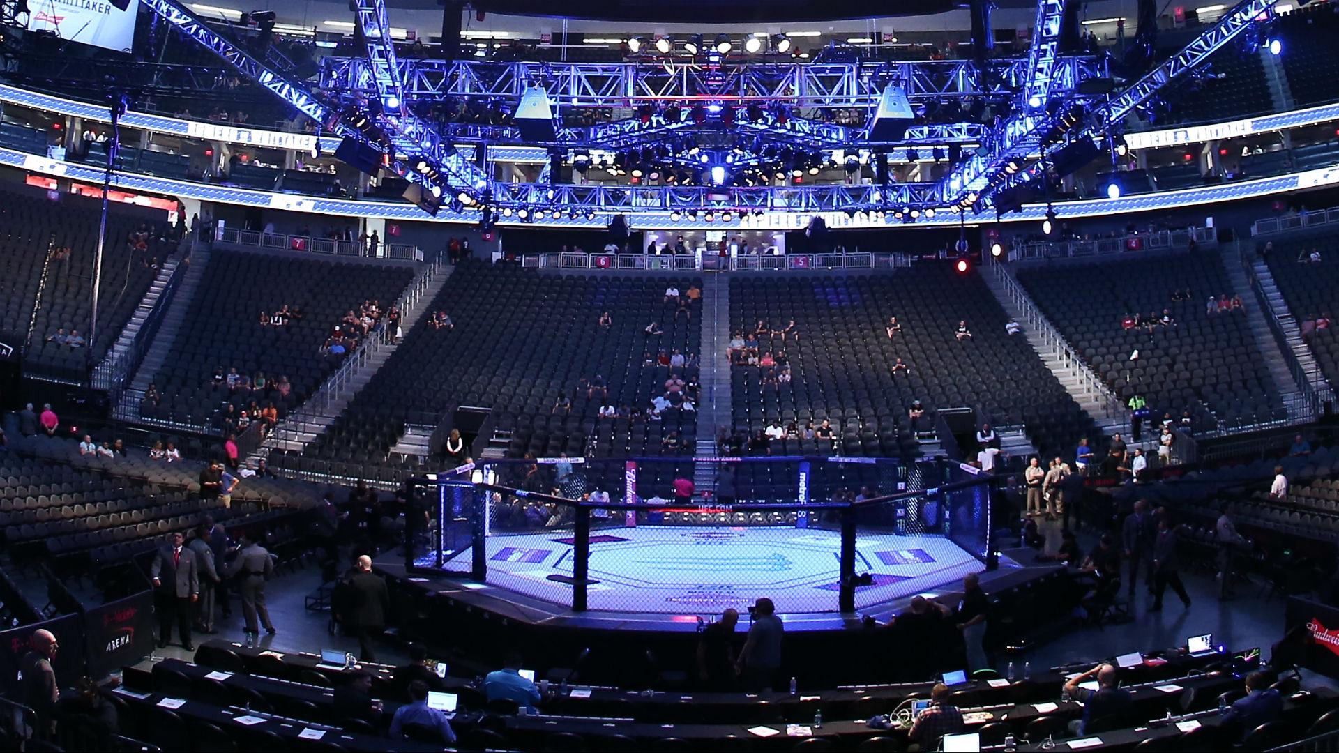 Jones vs Smith   UFC 235   5Dimes 1920x1080