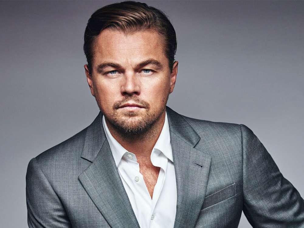 Leonardo DiCaprio forced to return Oscars statue amid pending 1000x750