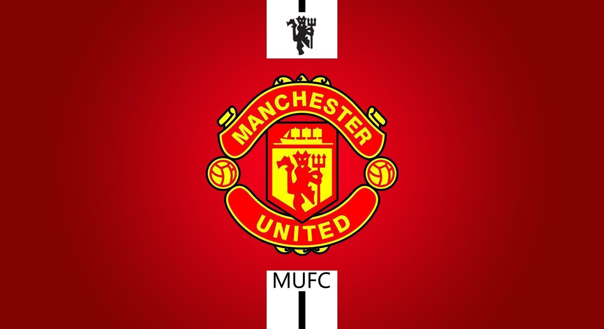 77 ] Manchester United Wallpaper On WallpaperSafari