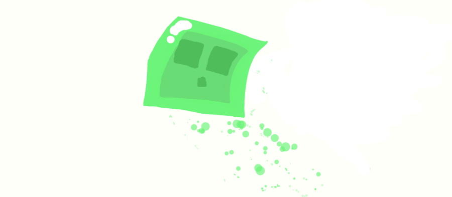 Free download Minecraft Slime Finder Chunk Base [900x393