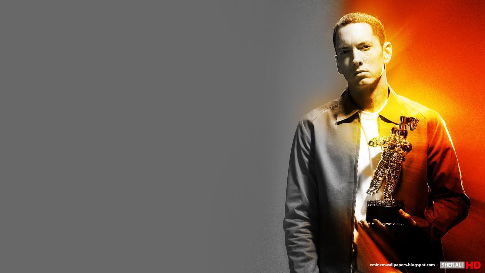 Популярные песни Eminem в mp3 слушать онлайн Эминем