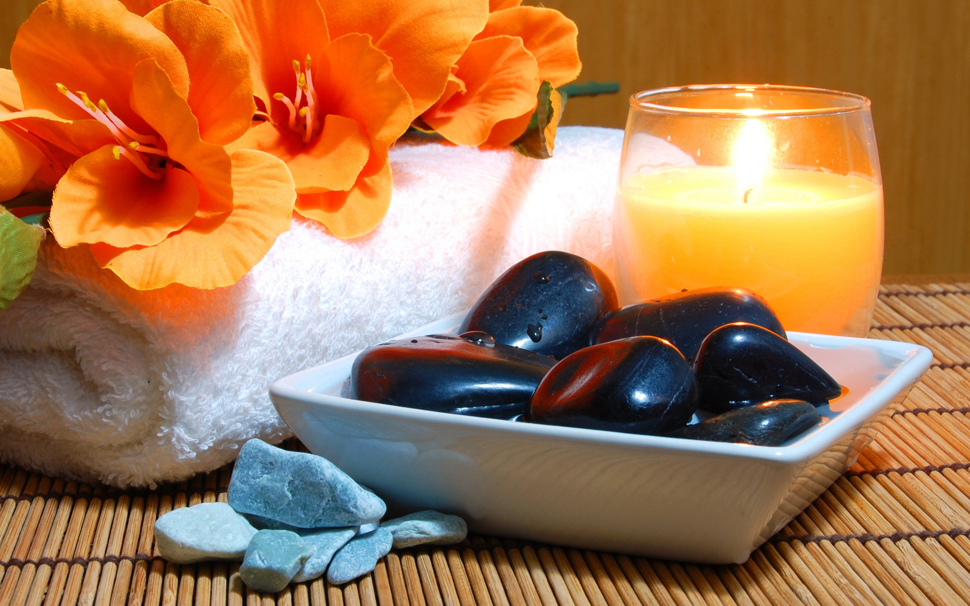 Spa treatments Wallpapers   HD Wallpapers 82335 1920x1200