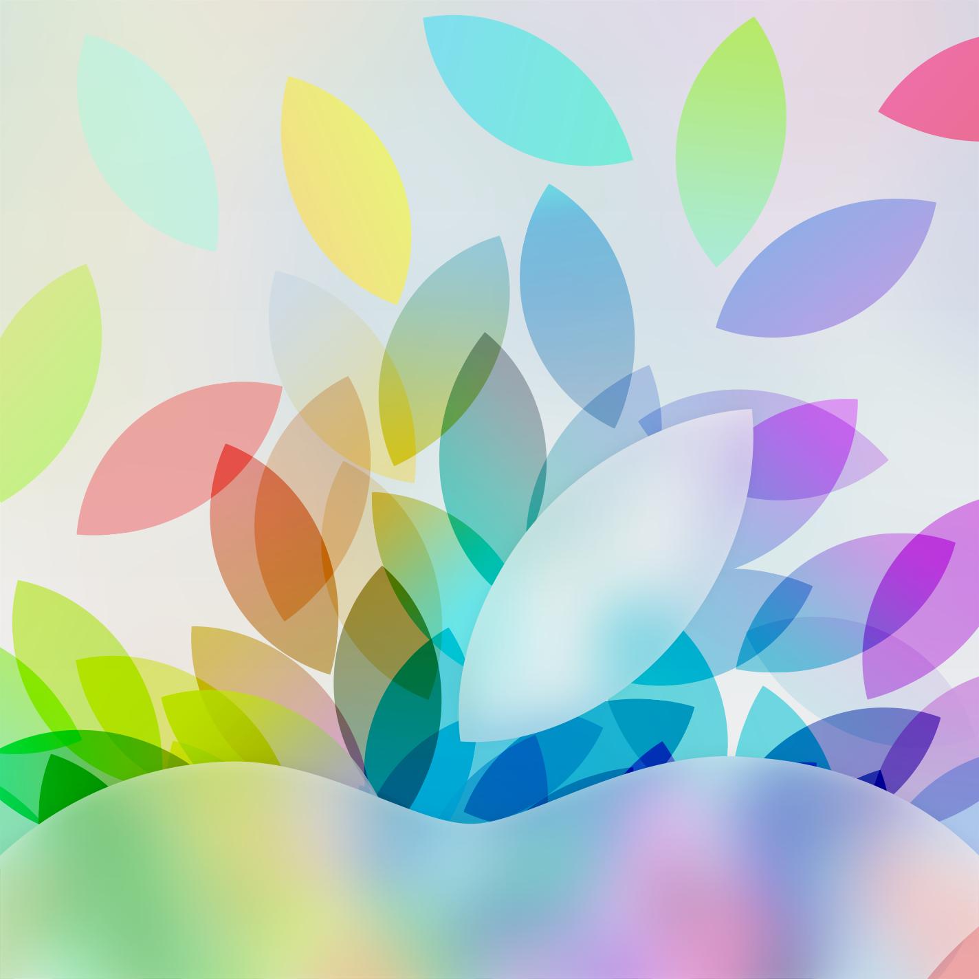 wallpaper for ipad mini   Wallpapers 1424x1424