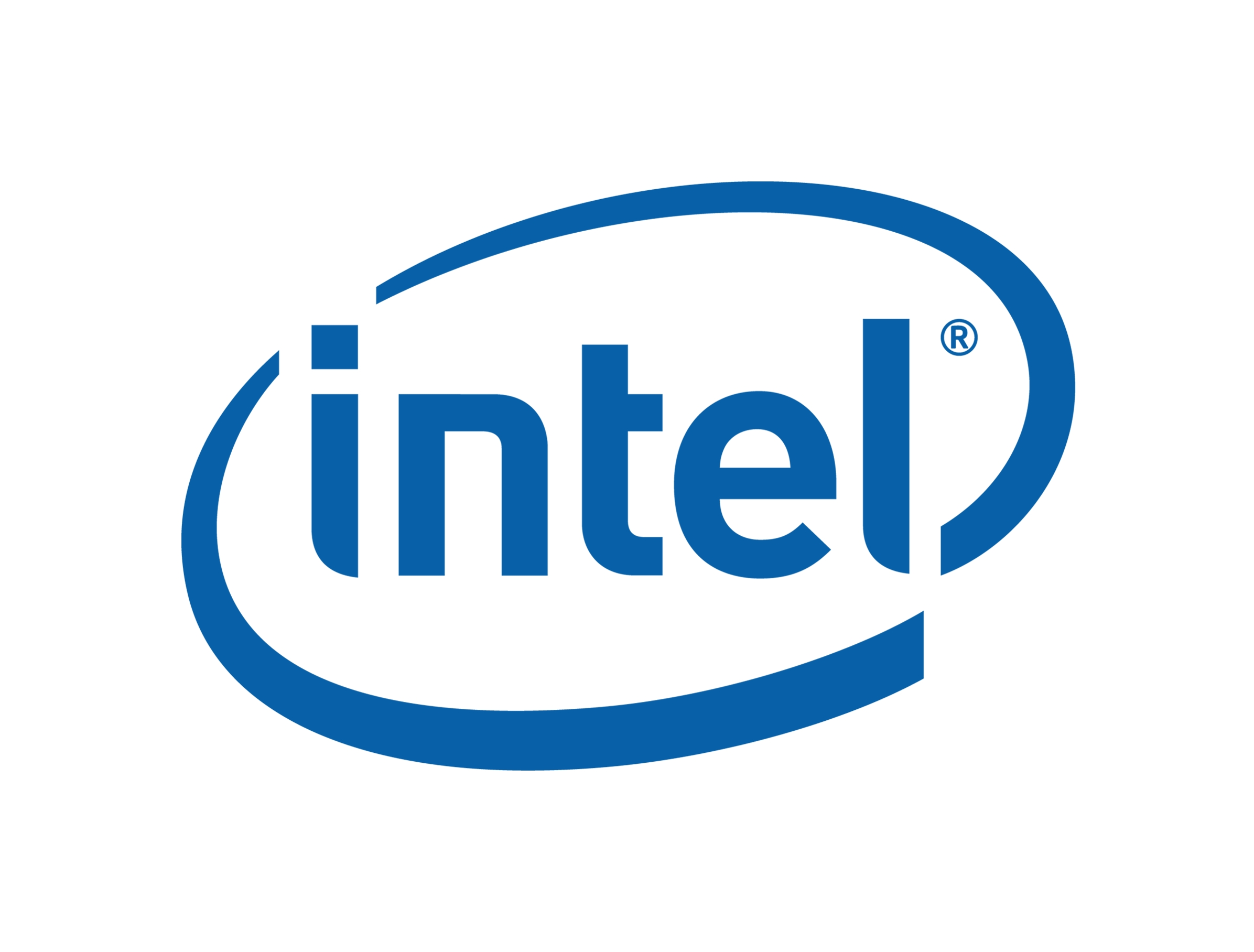 intel Logo HUNT LOGO 2392x1816