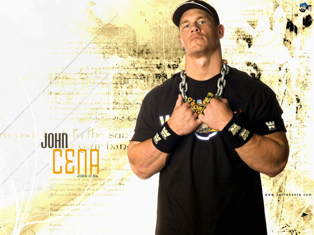 jone cena new wallpaper 2015 - wallpapersafari