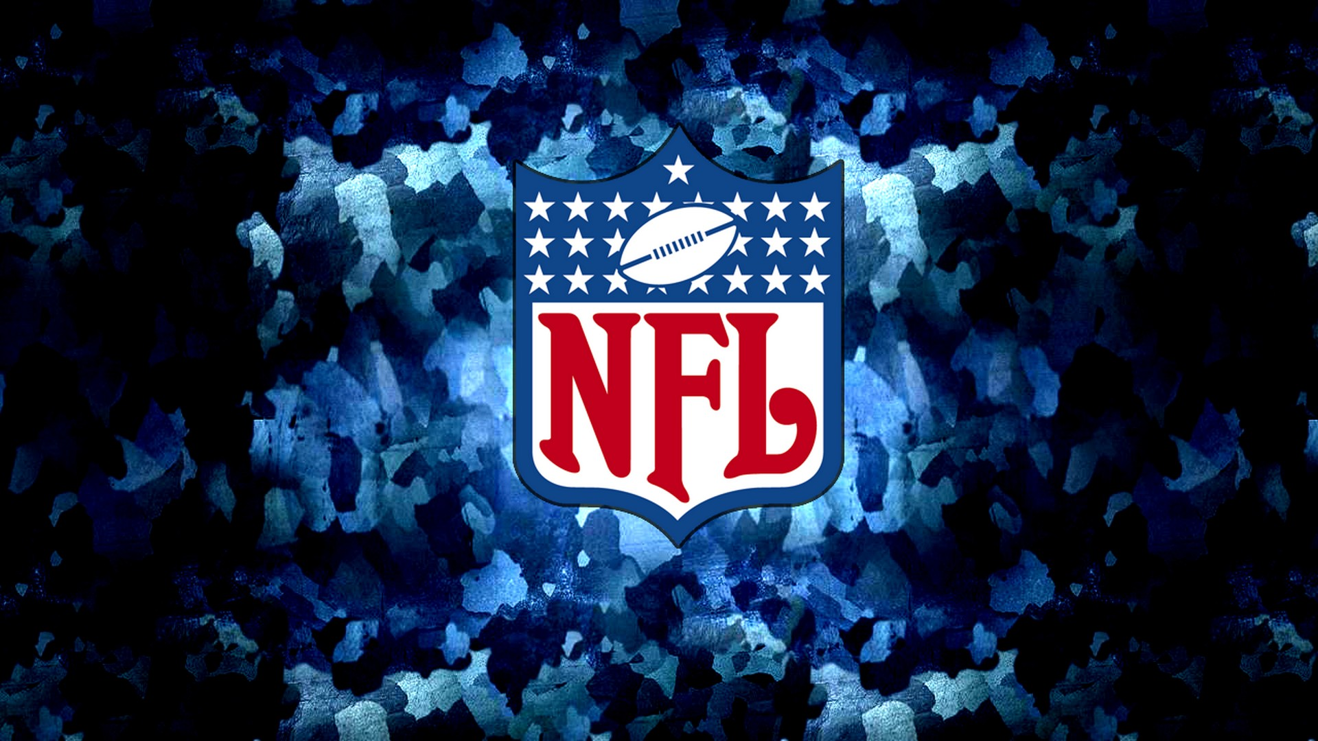 Cool NFL Desktop Wallpaper 2019 NFL Football Wallpapers 1920x1080