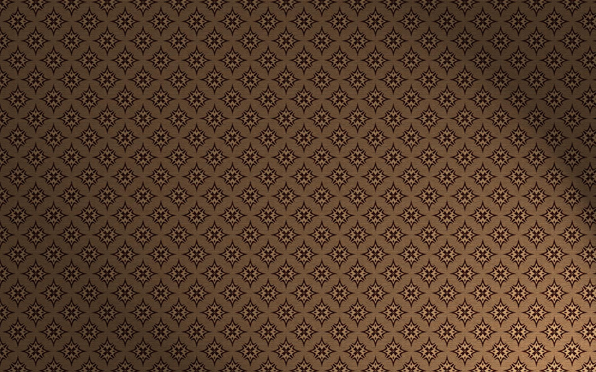 Vintage Brown Background 1920x1200