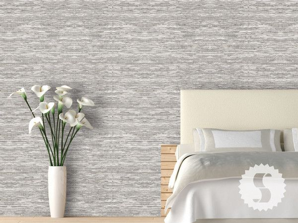 temporary grasscloth wallpaper 2015   Grasscloth Wallpaper 600x450
