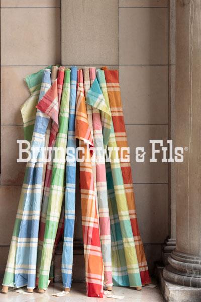 Product Lines Brunschwig Fils Gaston y Daniela Kirk Brummel 400x600