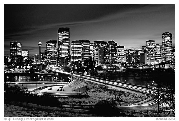 Pin Calgary Alberta Canada Landscape Wallpaper Top Travel Lists on 576x392