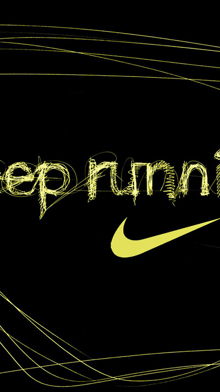 Free Download Nike Running Iphone 6 Wallpaper Hd Wallpapers For Iphone 6 750x1334 For Your Desktop Mobile Tablet Explore 49 Nike Running Wallpaper Nike Running Wallpaper Nike Running Wallpaper Desktop Running Wallpaper Hd
