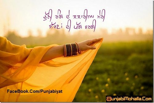 Punjabi Music Punjabi Shayari Punjabi Videos Punjabi Wallpaper 500x336