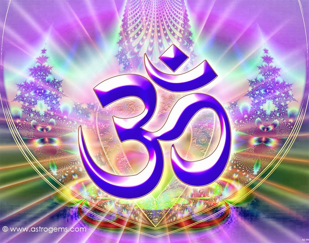 om wallpaper hd wallpapersafari