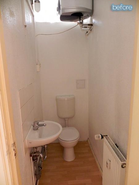 Wallpaper nteresting Home Designs Is this the Same Bathroom No way 450x600