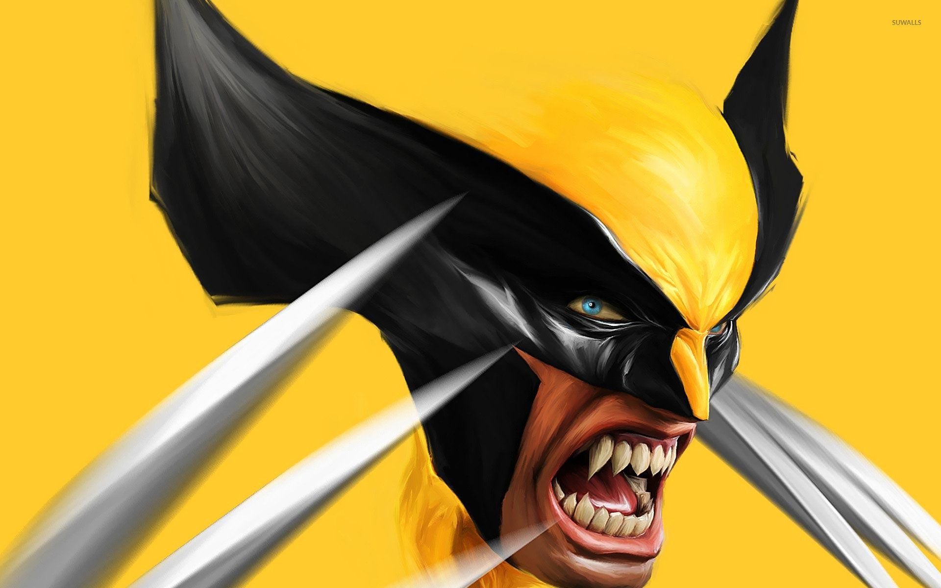 Free Download Wolverine Wallpaper Comic Wallpapers 16112 1920x1200 For Your Desktop Mobile Tablet Explore 73 Wolverine Marvel Wallpaper Wolverine Wallpapers Wolverine Wallpapers Hd
