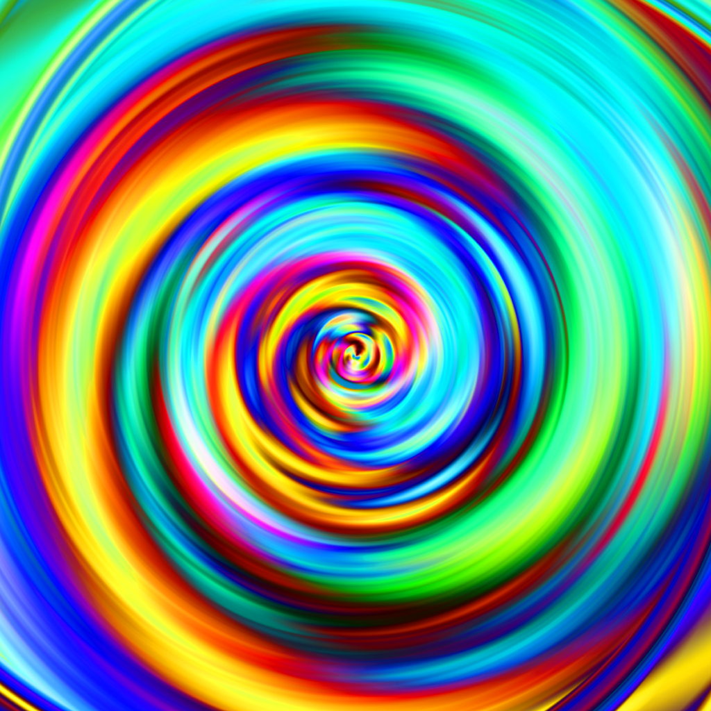 Hd wallpaper app - Download Trippy Wallpapers Backgrounds Iphone App For Free
