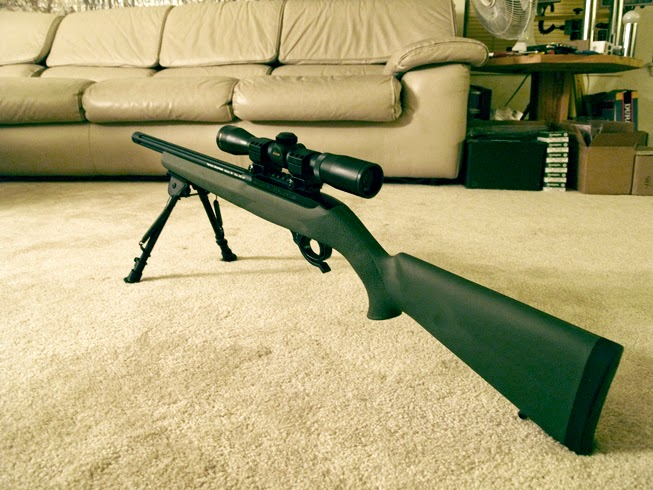 Ruger 1022 Rifle HD Wallpapers HD Wallpapers 653x490