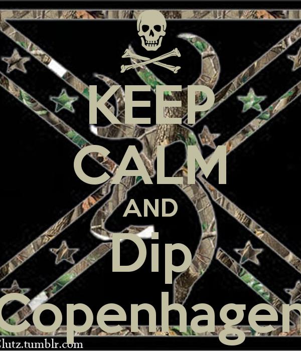 600x700px Copenhagen Dip Wallpaper Wallpapersafari