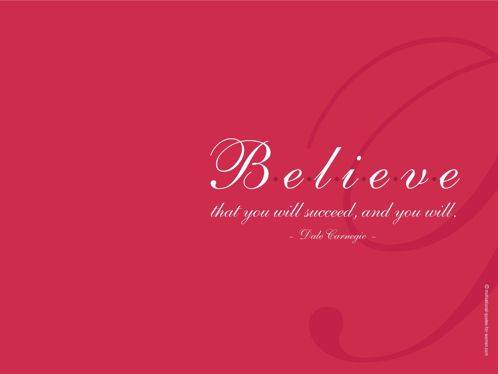 Inspirational Quotes QuotesGram 1600x1200