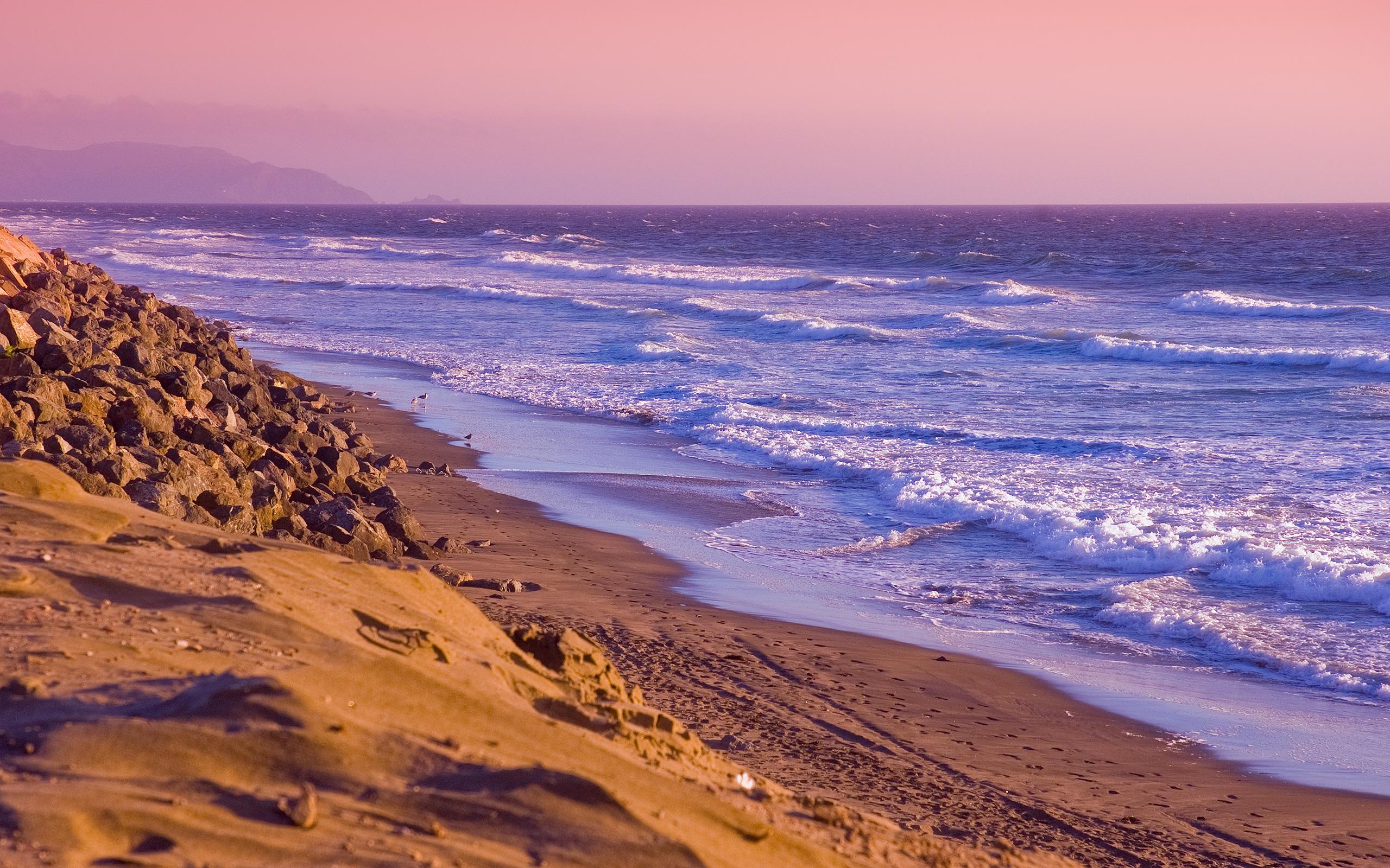 Source URL httpjobspapacomcalifornia beach wallpaper smscshtml 2560x1600