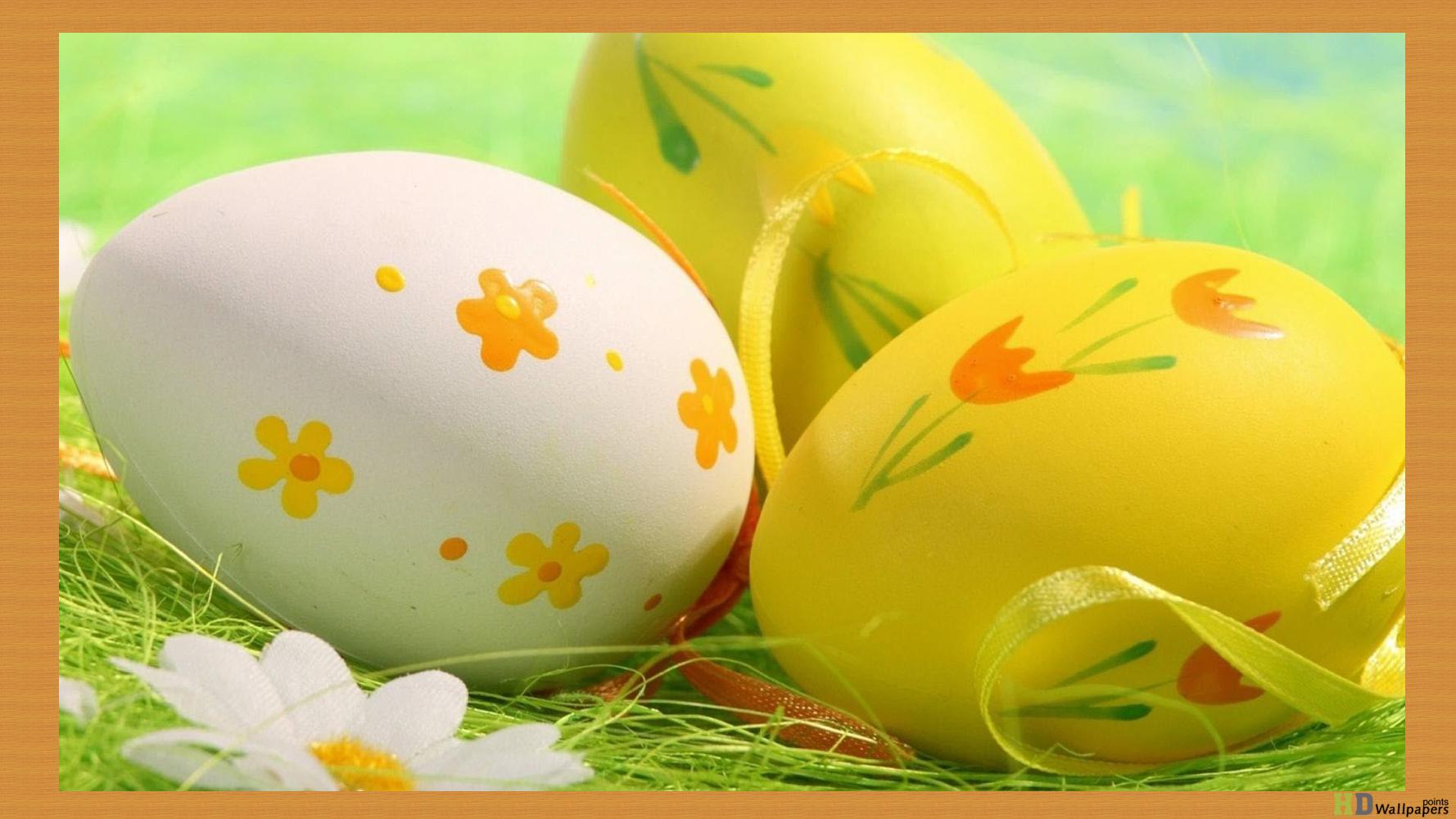 47+ HD Easter Wallpaper on WallpaperSafari