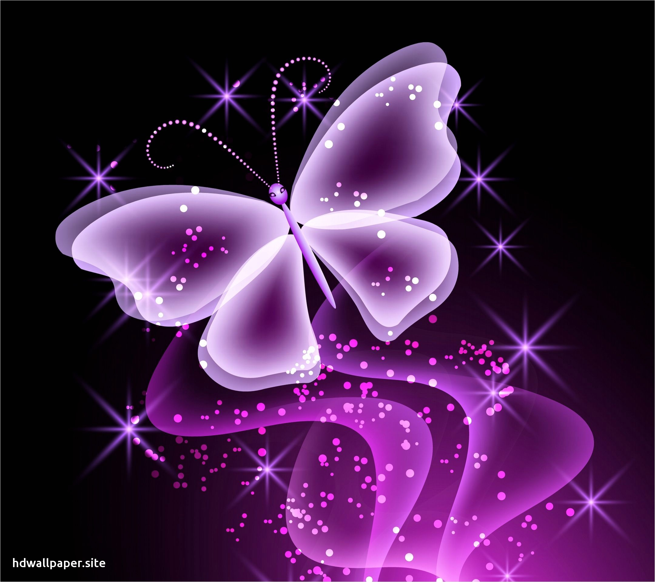 58 3D Butterfly Wallpapers on WallpaperPlay 2160x1920