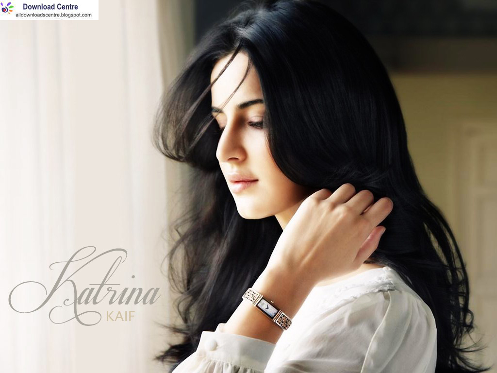 Free Download Download Centre Katrina Kaif Cute Wallpaper