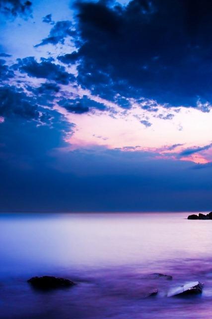 30 Best Samsung Galaxy S3 Wallpaper Collection [Scenery]   Vodeblog 427x640