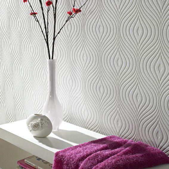 Paintable Wallpaper 567x567